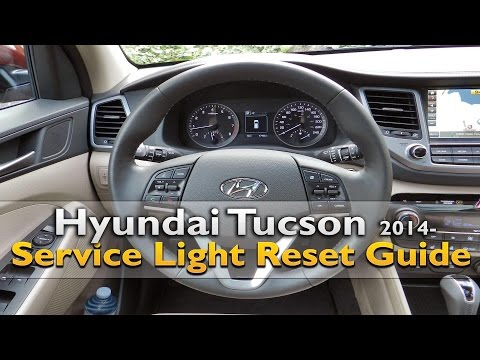 filemount search hyundai i10 repair manuals youtube rh youtube com