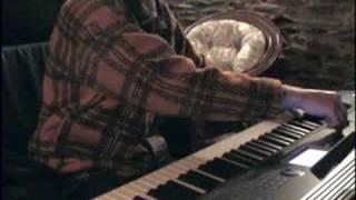 Prelude Rachmaninov sauce triton extreme