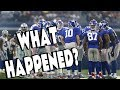 The New York Giants How Big Blue Became Gang Green mp3
