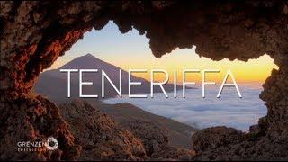 """""""Grenzenlos – Die Welt entdecken"""" in Teneriffa"""