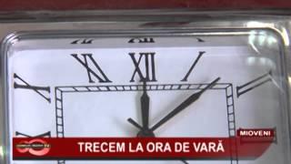 02 TRECEM LA ORA DE VARA