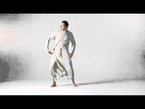 Ula Sport 5 Rhythms