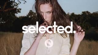 Grades - Crocodile Tears (Linier Remix)
