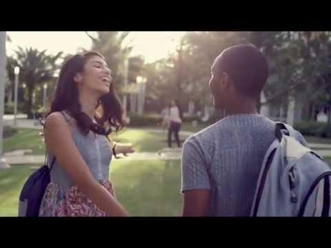 Realize your Potential at Nova Southeastern University (NSU)
