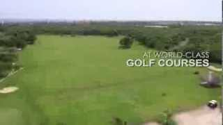 All Inclusive Golf Vacations - Book Early to Save | By Signaturevacations.com