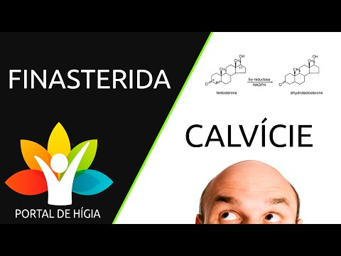la finasterida causa prostatitis