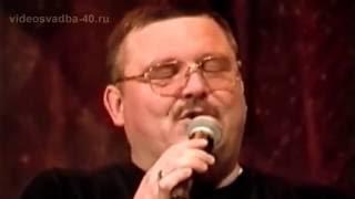 Смотреть клип Михаил Круг - Запоздалый Рубль