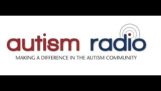 Help Support Families Dealing with Autism - Donate at AutismRadio.org - Aspergers ASD Donations