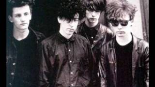 Watch Jesus  Mary Chain Hide Myself video