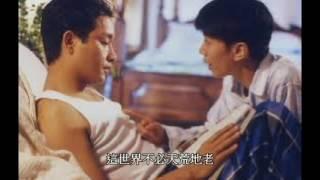 杜德偉-如泣如訴