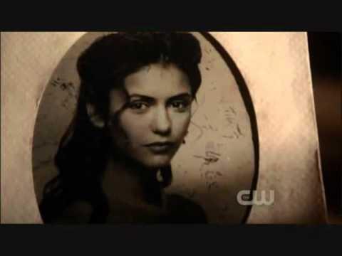 The Vampire Diaries Staffel 1 Folge 1 Deutsch Ganze Folge
