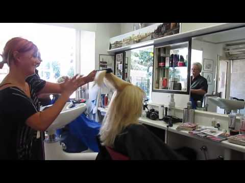 Lustige Friseur Videos Zum Lachen Und Whatsapp