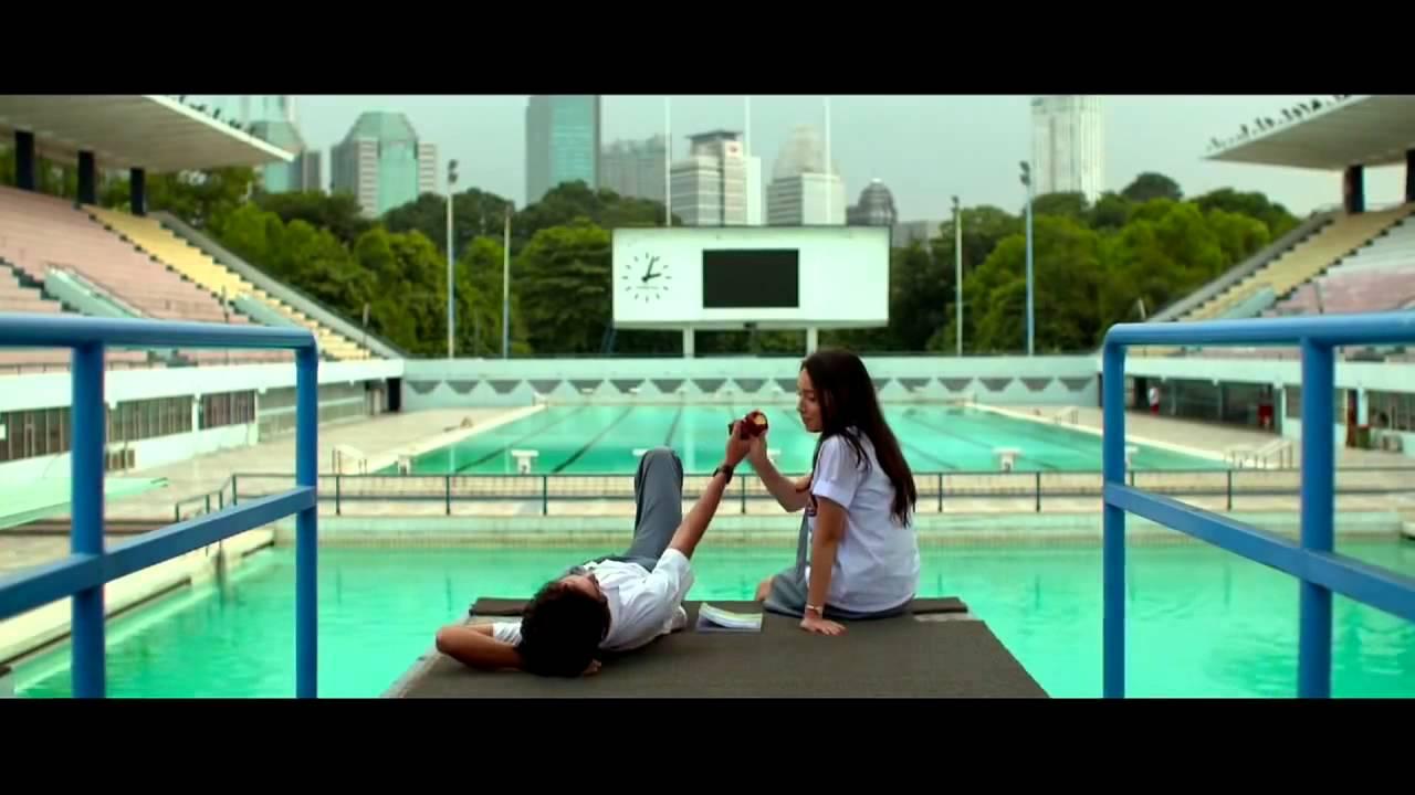 download film crazy love indoxxi