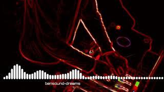 Música eletrônica top 2021❤A melhor musica eletrônica sem direitoautorais 2021❤