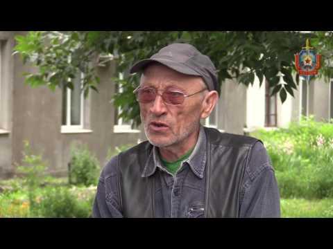Разместить объявление бесплатно - BuySell Украина