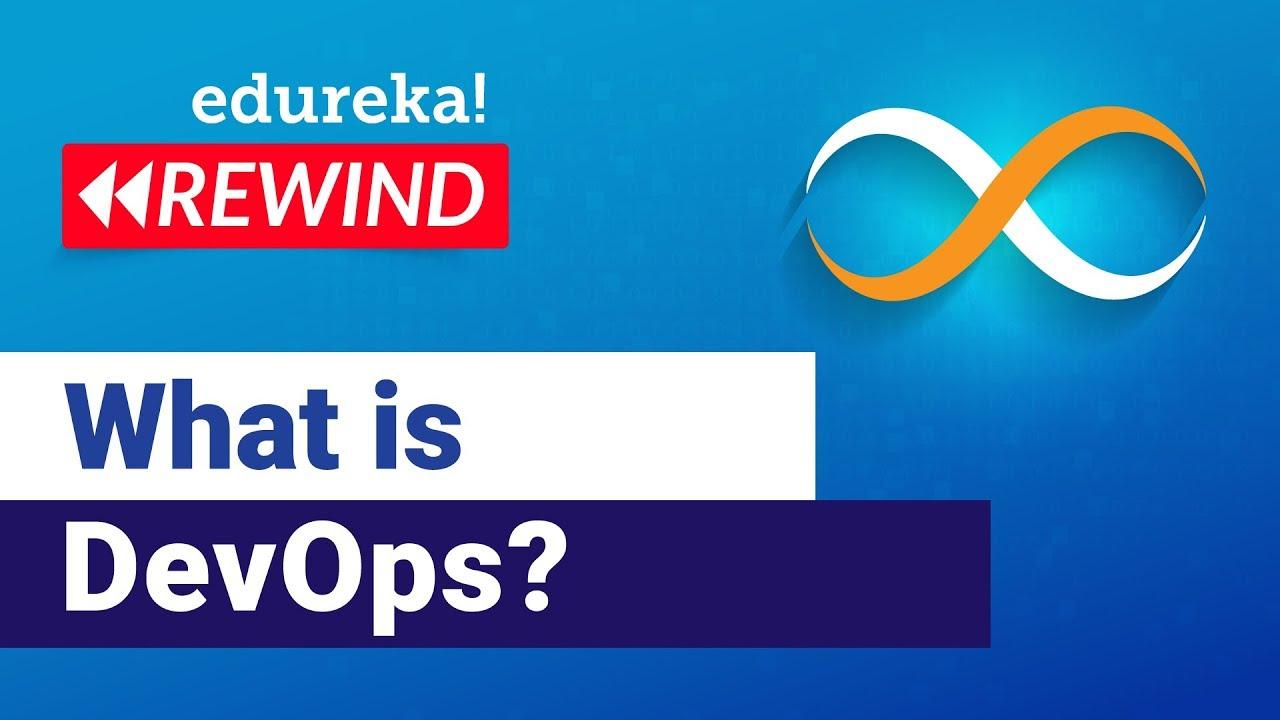 Learn DevOps | What is DevOps? | DevOps Tutorial