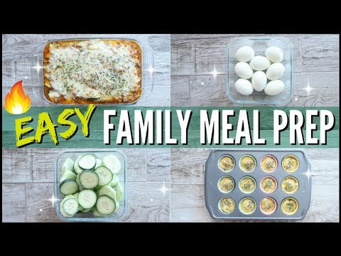 🔥easy-keto-meals-+-meal-prep-for-the-week-●-whole-family-cook-with-me-+-batch-cooking-like-a-boss