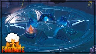 ALL 5 RUNES ARE IN LOOT LATE! | Volcano Will Be Erupting! | NEXUS EVENT LIVE! | Fortnite