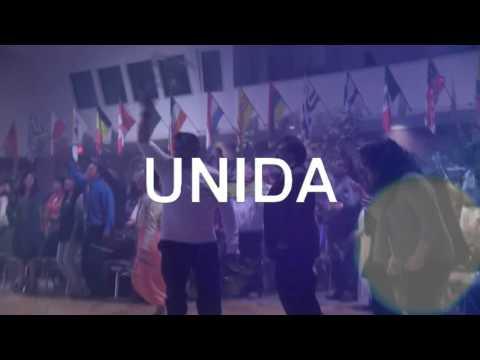 Oracion Unidad Iglesia El Shaddai junio