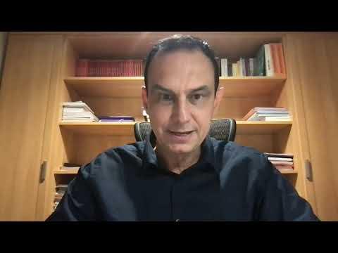 """Hernández envía sus """"mejores deseos"""" a los musulmanes ceutíes"""