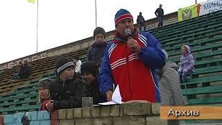 Скачать Всероссийский день бега