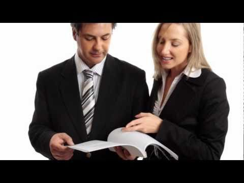 Palm Coast Divorce Lawyers - Free Consultation in Palm Coast