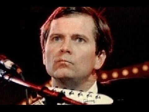 The Bad Boy of Washington: Lee Atwater - Southern Strategy (1997)
