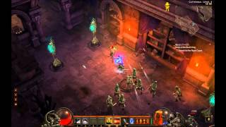 Neverwinter Crafting Tutorial Pt.3 - The Basics of Alchemy
