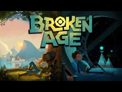 Broken Age Pt. 6 | The Hexapal Puzzle Is The Worst!