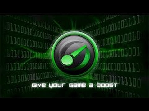 Razer Game Booster - Tutorial/Review thumbnail