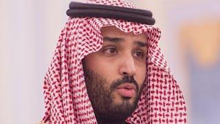 vuclip الأمير محمد بن سلمان لص أعمى ام نزيه صاحب رؤية؟
