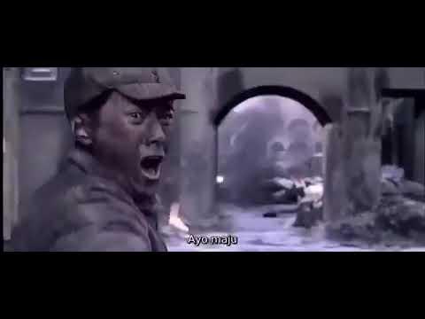 Film Perang China Nasionalis Dgn Komunis Full Movie