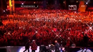 Iwan Fals Nyanyian Raya Bali Part 3