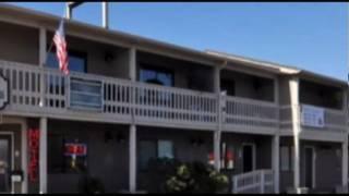 Sea Treasures Inn - Rockaway Beach, Oregon