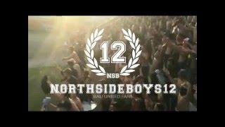 NORTHSIDEBOYS12 - AYO BALI UNITED