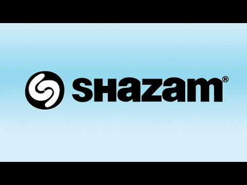 How to download Shazam Encore free