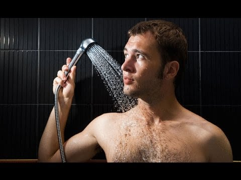 كل ما يتعلق بالنظافة الشخصية للرجال