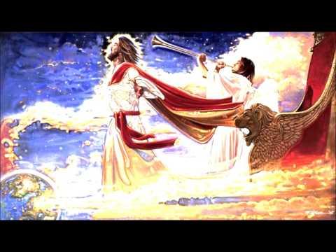 (2013) Daiva Kunjade - Super Hit Malayalam Christian Song