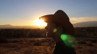 Find Yourself: Brad Paisley- Produced by Foreflare (music video)