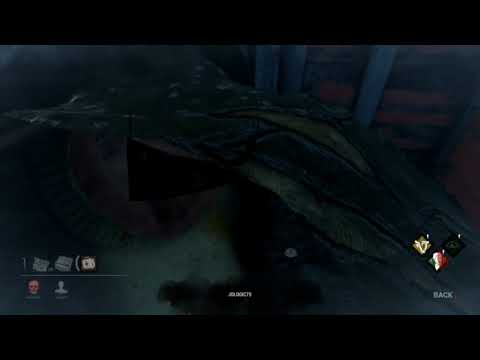 Dead by Daylight GLITCHED in a Locker, Killer Just Doesnt Give Up!