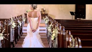 Jessica + Josh | Austin Wedding Videographer | Lost Mission Bulverde, Texas(This is a wedding film shot by Dustin Stelly, for more info, check out http://stellyweddings.com/lost-mission-bulverde-texas-wedding-video-jessica-josh/, 2012-07-01T13:18:53.000Z)