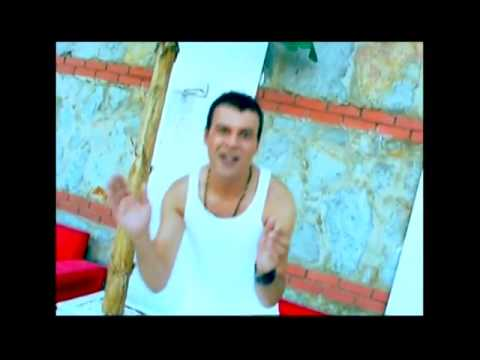 Hakan Peker - Taş Gibi (Official Video)