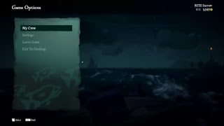 GPG Live Playing State of Decay 2 and Sea of Thieves