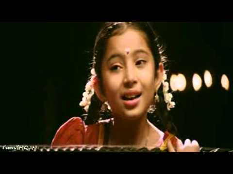 Azhagu HD Saivam 2014 Video Songs