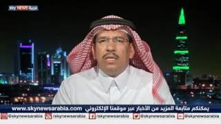 خطة جديدة لاستئناف المحادثات اليمنية