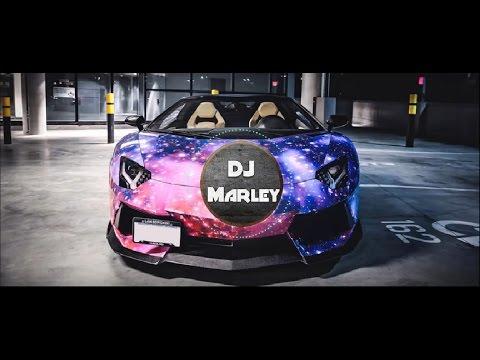 2017 Kopmalık Baslı Şarkılar - Ses Sistemine Güveniyorsan Dinle [Bass Boosted] - DJ Marley