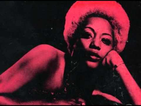 Ann Peebles - Until You Came Into My Life