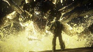 Gears of War(Ultimate) win10 fps fix(old)