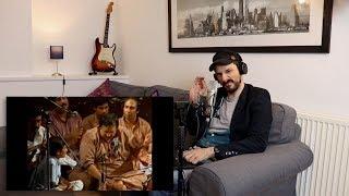 Download lagu Nusrat Fateh Ali Khan vs Rahat Fateh Ali Khan MP3