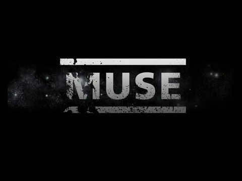 Muse (b-sides and rarities) Compilation Album vol.1